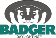 Badger Daylighting™ - Shoring and Trenching Products serving Edmonton, Alberta & Western Canada.